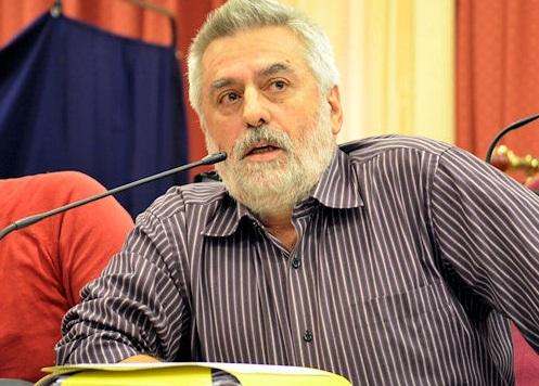 Πανος Παπαδοπουλος